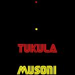 Tendwa Nza Kongo
