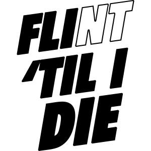 Fli Til I Die