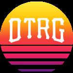 otrg___