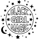 blackgirlmagicv2