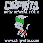 revivaltour