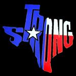 tx_strong 2