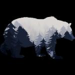 bear_mount