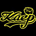 kaep_lettering