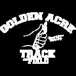 goldenacre1