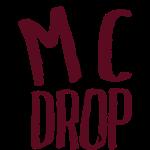micdrop2