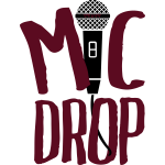 micdrop2_bts