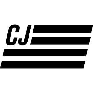 cjflag01b
