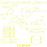 famous_constellationgnuradio