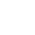 Daddy Gym Buddy Workout