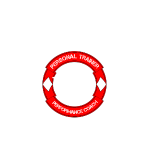dlee_elite_wings_white