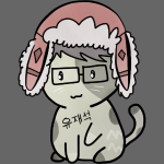 Jaesuk Kitty
