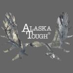 Alaska Tough Camo