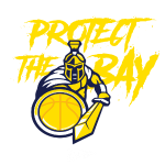 protect_the_bay2