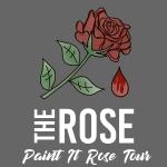 The Rose Tour Logo