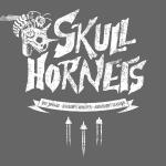 skull_hornets