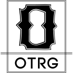 otrg_8