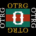 2018_otrg_otrg_otrg_otrg_white