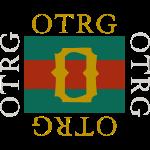 2018_otrg_otrg_otrg_otrg