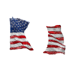 Sasquatch for President 2020 Poster Shirt