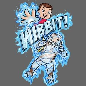 Wibbit