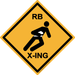 rbsign