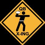 qbsign