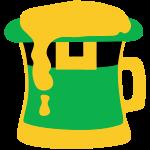 Chapeau tasse