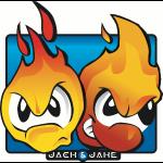 jack_jake_white