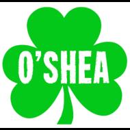 Design ~ O'Shea