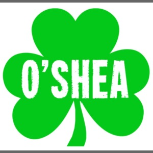 O Shea