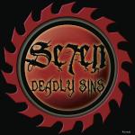 7sins_logo_black