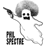 philspectrebw