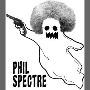 Phil spectre