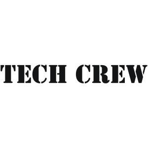 techcrew