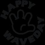 waveday_shirt