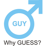 guessguy