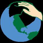 Terre propre