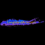 lia_logo_product
