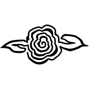 flyingspiral