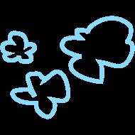 Design ~ Clouds