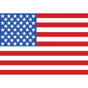 AMERICA FLAG Amercian USA Flag