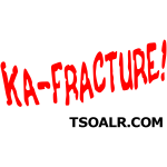 kafracture2_ol