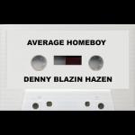 cassette_demo_pic