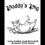 muddypigt3