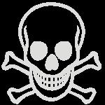 Skull2 (calabera2)