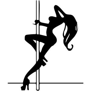 stripper_on_pole
