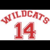 Design ~ wildcatsred