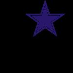 iloveme_star