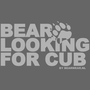 bear4cub